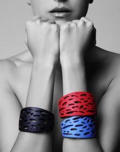 e-coloring_bracelete_IMG_3124c_800