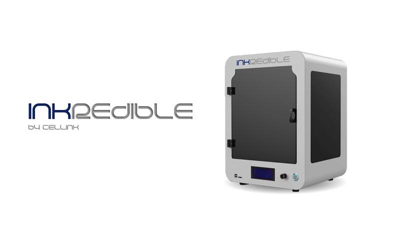 inkredible_3d_bioprinter_cellink