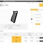 printelize 3d druck 150x150 - Printelize stellt Online Verkaufs-Plattform für 3D-Druck Dienstleister vor