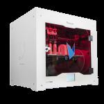 roboze one plus 400 3d printer 150x150 - Roboze One - neuer FFF 3D-Drucker aus Italien mit direkter Achsensteuerung - Update: Roboze One+400