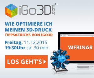 300x250_webinar_deutsch-3druck