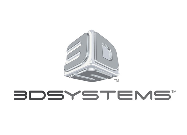 3D_Systems_Logo