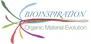BioInspiration Logo_v7_Tagline
