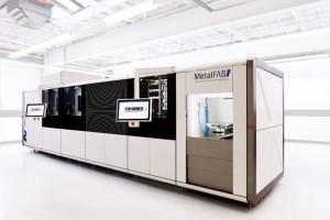 MetalFAB1 additive industries 3d drucker 3d printer 300x200 - Additive Industries: 10 Millionen Euro für internationale Expansion