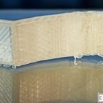 Tests 10 150x150 - XYZprinting da Vinci Junior - Was kann ein 3D Drucker der weniger als 400€ kostet?