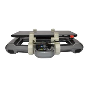 fuel3d_SCANIFY_3d_scanner-tablet-cradle-2