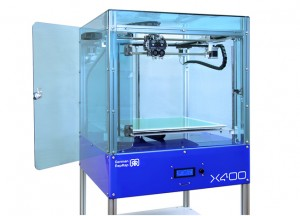 germanreprap_x400_3d_drucker