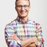 Daniel_Losinski_CEO_Skriware