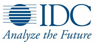 IDC logo 300x142 - Ausgaben für 3D-Druck steigen bis 2022 weltweit auf 23 Mrd. US-Dollar