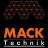 Manuel Mack