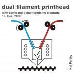 dual filament3