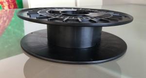 filament gewicht rechner bersicht. Black Bedroom Furniture Sets. Home Design Ideas