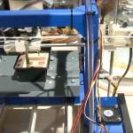 message in a cake 3d printing food2 150x150 - 3D-Bilderkuchen: Daniel Wilkens entwickelt Pastenextruder zum 3D-Druck von individuellem Marmorkuchen