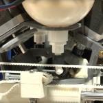 message in a cake 3d printing food3 150x150 - 3D-Bilderkuchen: Daniel Wilkens entwickelt Pastenextruder zum 3D-Druck von individuellem Marmorkuchen
