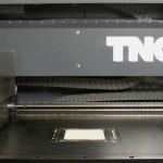 nextdent 3d printed crown dental implant1 150x150 - CEO von NextDent erhält erste 3D-gedruckte Zahnkrone