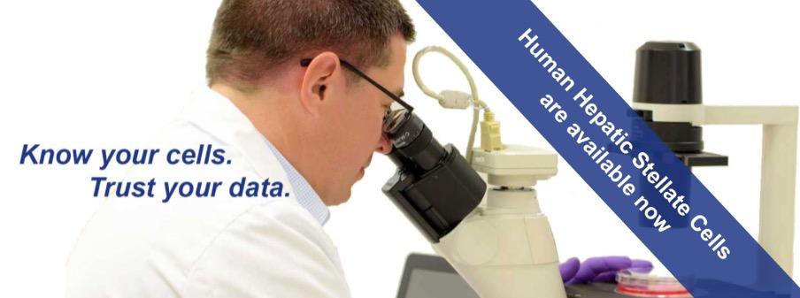 organovo_samsara_sciences_3d_printed_human_liver_cells1