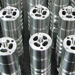 prox 320 dmp 320 metal 3d printer 3d systems2 150x150 - 3D Systems bringt neuen Metall-3D-Drucker auf den Markt: ProX DMP 320