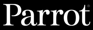 3dp_mmf_parrot_logo-300x98