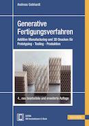 Andreas-Gebhardt-Generative-Fertigungsverfahren-130x184.jpg
