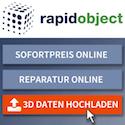 Banner-von-Rapidobject.png