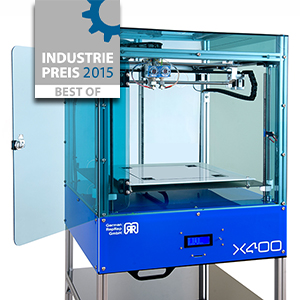 GermanRepRap_X400_033_Industriepreis_300x3001