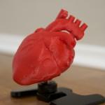 Heart 2 150x150 - Sharebot XXL im Test