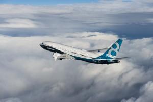 boing 737 max 3d printed jet engine 300x200 - Oerlikon arbeitet mit Boeing an 3D-Druck von Flugzeugteilen aus Titan