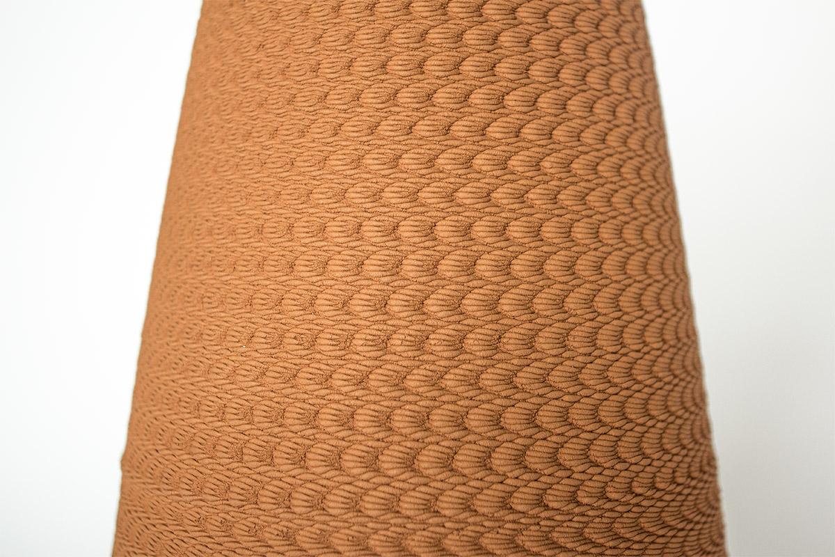 Designer Drucken Keramikgef 228 223 E Mit Hilfe Von Schallwellen