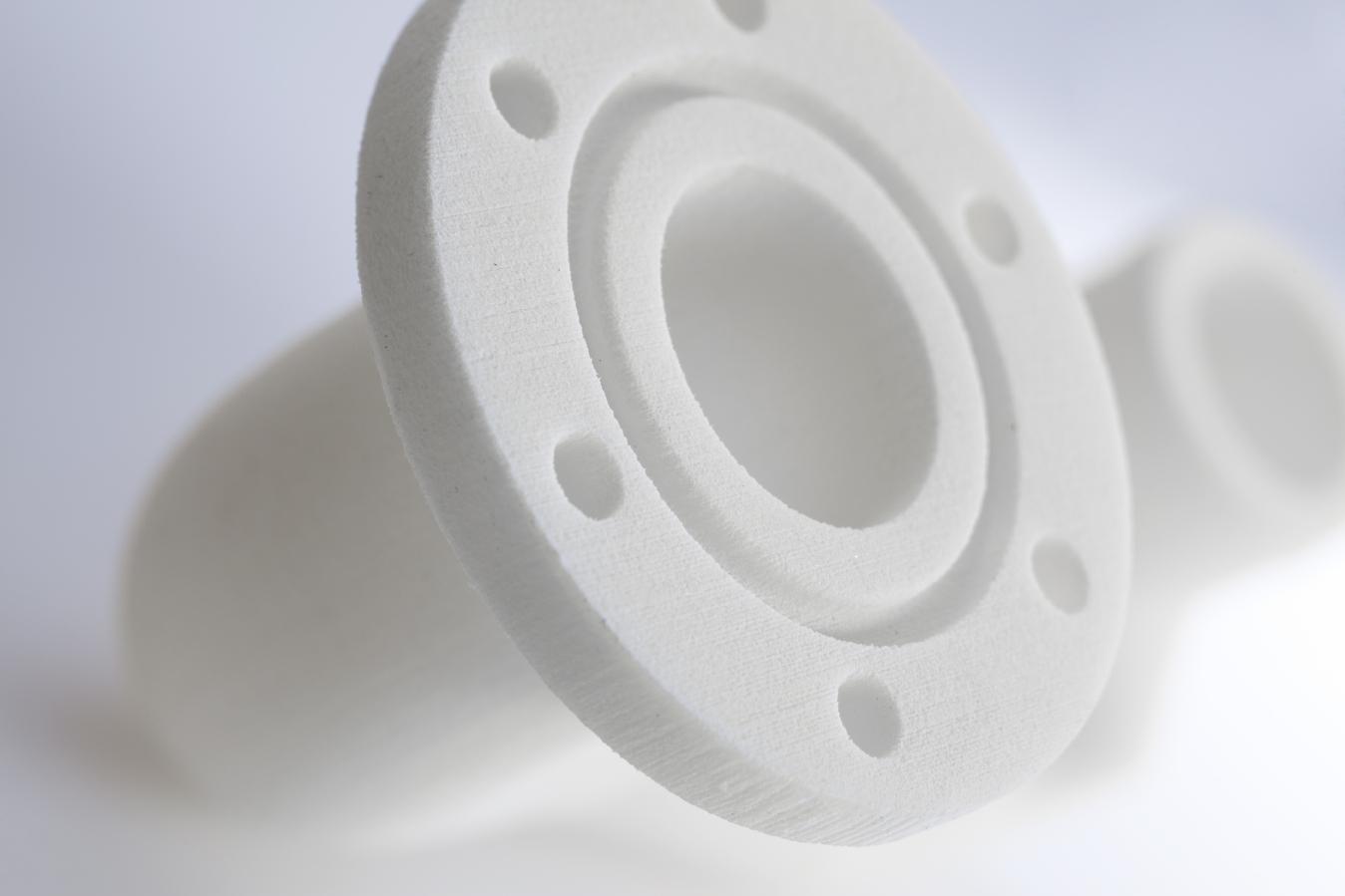 evonik_industries_polyamide_powder_12_3d_printing_marl