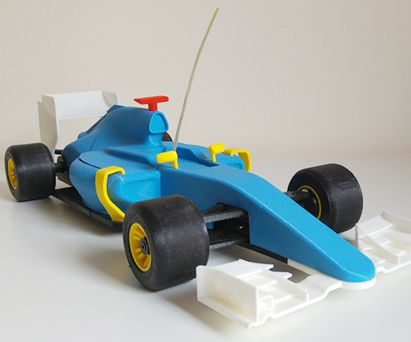pinshape_open_rc_car_accessories_design_contest1