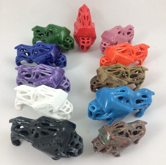 porcelite_ceramic_3d_printing_resin1_kickstarter_tethon3d
