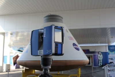 orion_3d_scan_3d_printed_replica2