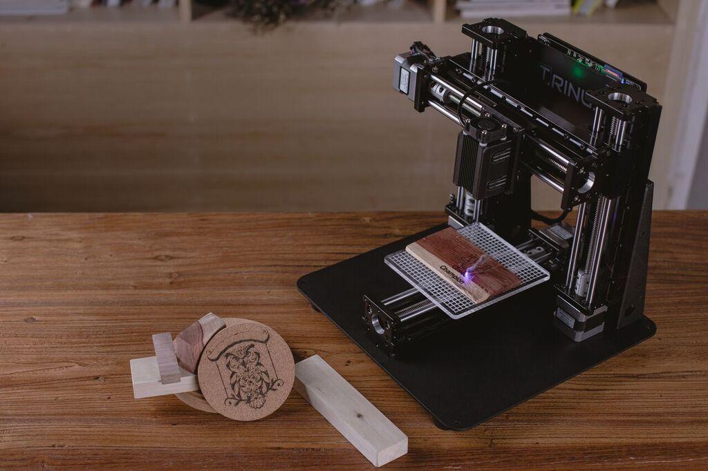 trinus_3d_printer_kickstarter_laser_engraver