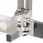 B3b concept laser 150x150 - NextGen Spaceframe verbindet Leichtbau und Flexibilität