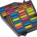 J750 Fusebox 150x150 - Stratasys bringt den neuen Stratasys J750 mit 360.000 Farben auf den Markt