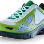 J750 Shoe 150x150 - Stratasys bringt den neuen Stratasys J750 mit 360.000 Farben auf den Markt
