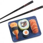 J750 Sushi 150x150 - Stratasys bringt den neuen Stratasys J750 mit 360.000 Farben auf den Markt