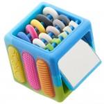 J750 Toy 150x150 - Stratasys bringt den neuen Stratasys J750 mit 360.000 Farben auf den Markt