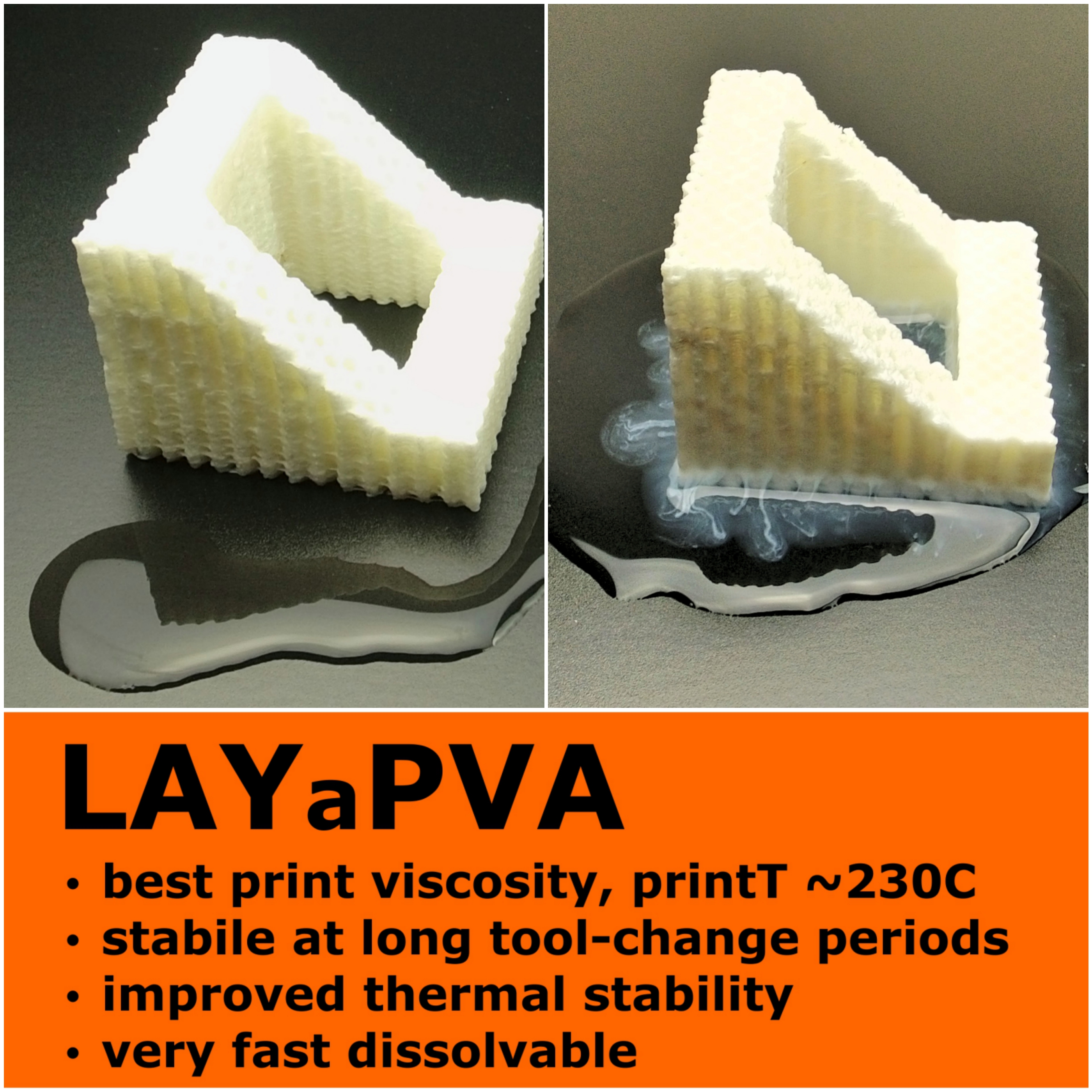 LAYaPVA_support_filament_kai_parthy