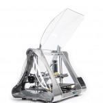 ZMorph2.0 SX 3d printer1 150x150 - Neuer ZMorph 2.0 SX Multitool 3D-Drucker erhältlich