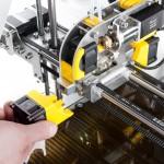 ZMorph2.0 SX 3d printer2 150x150 - Neuer ZMorph 2.0 SX Multitool 3D-Drucker erhältlich