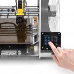 ZMorph2.0 SX 3d printer3 150x150 - Neuer ZMorph 2.0 SX Multitool 3D-Drucker erhältlich