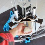 delta wasp pellet 3dprinter 3 150x150 - WASP stellt Möbel mit neuem DeltaWASP Pellet 3D-Drucker her