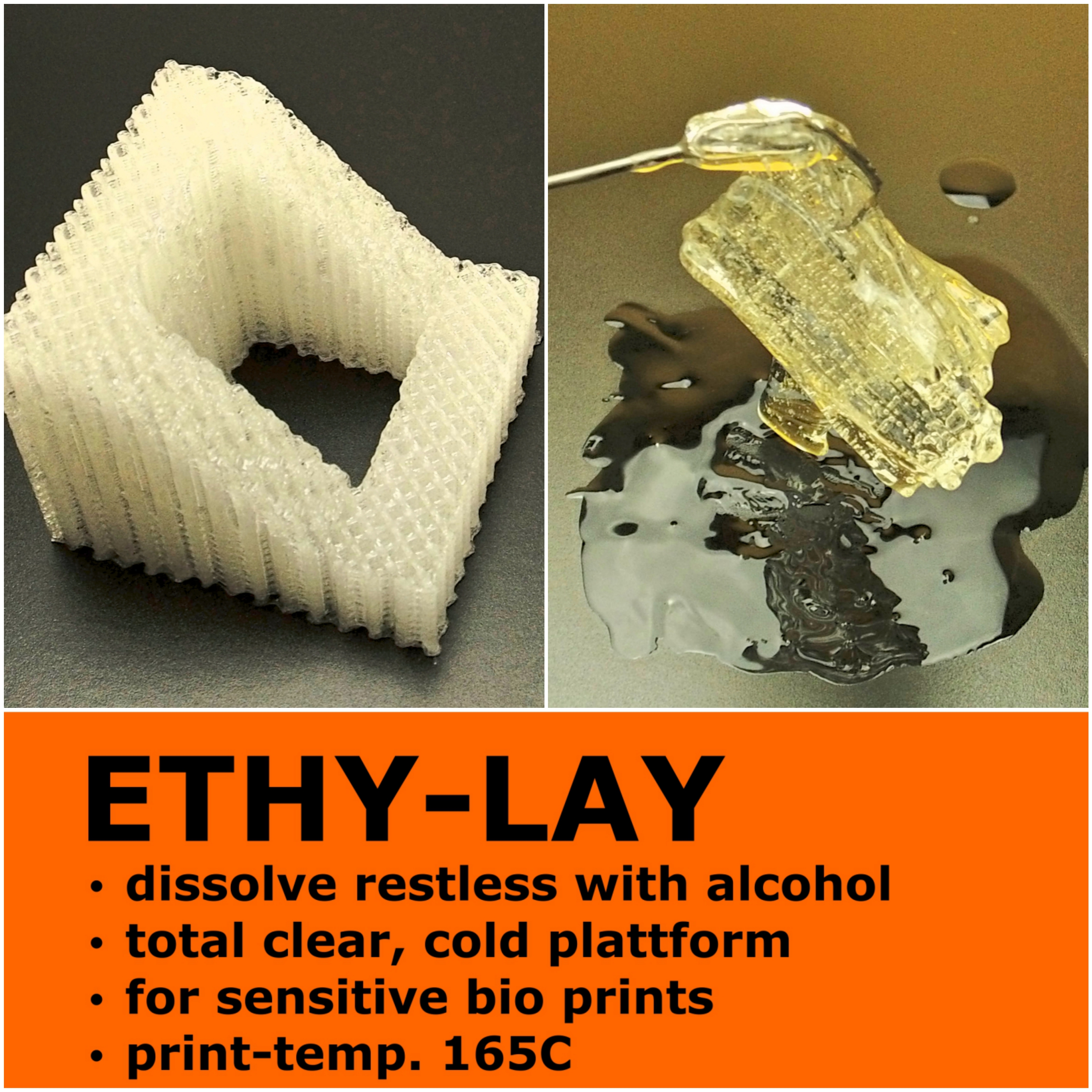 ethylay_Filament_support_structures_kai_parthy