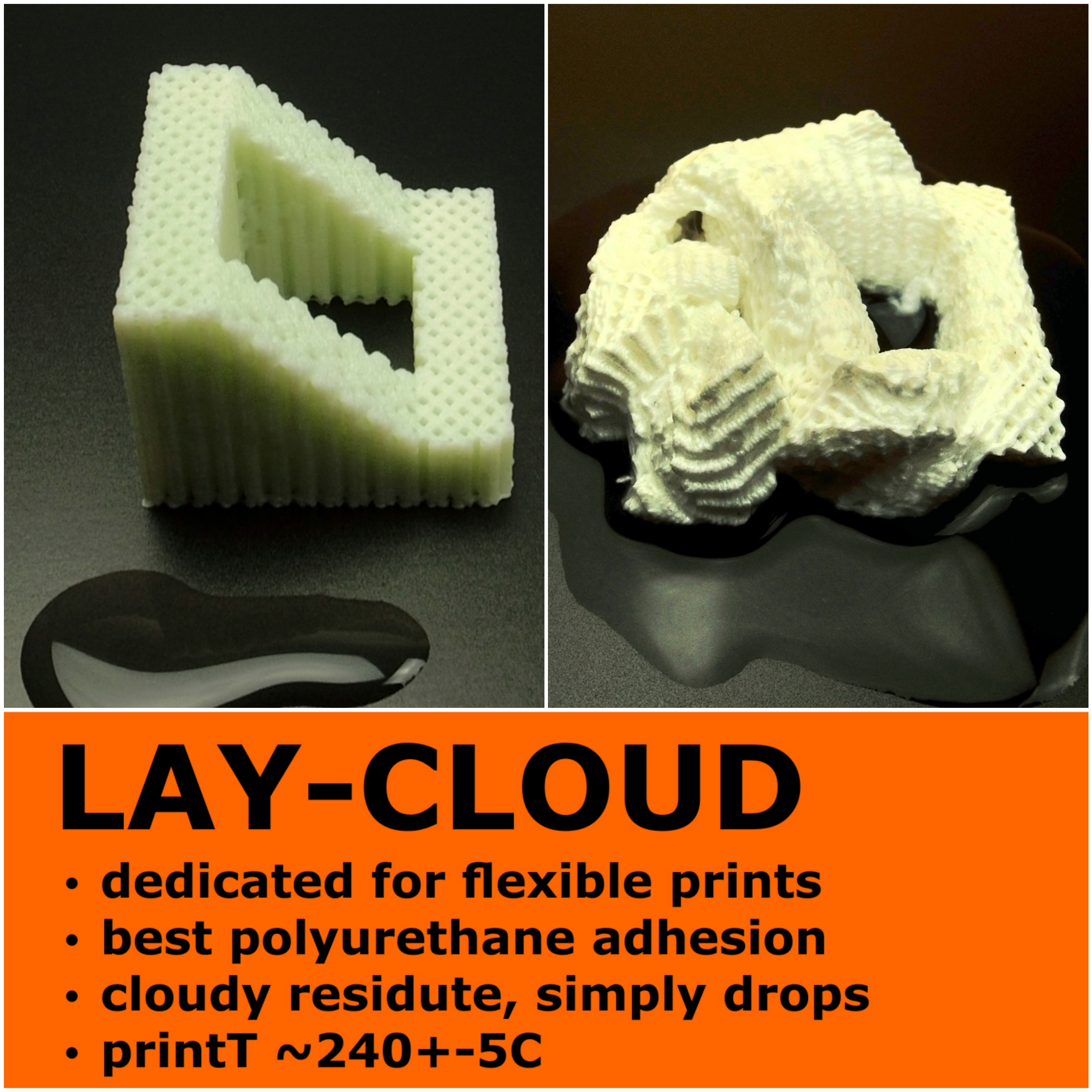 layaway-cloud_filament_support_structures_kai_parthy