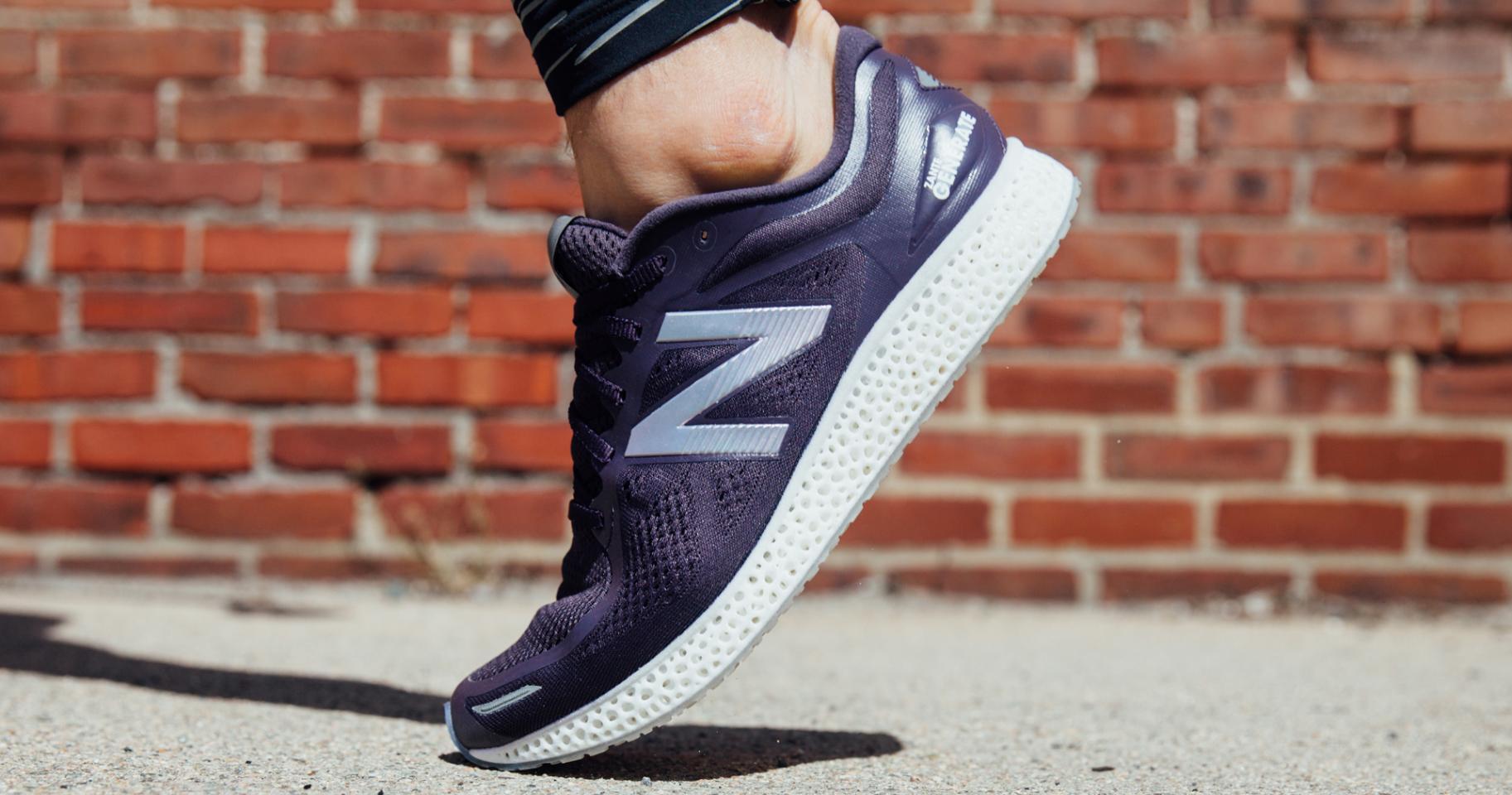 new_balance_3d_printed_zante_generate_shoe