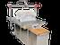 3DPWorkbench 67x50 - 3Druck – 3D-DruckerÜbersicht