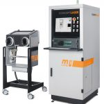 B4 1 150x150 - 3D-Metalldruck im Dienste der Veterinärmedizin