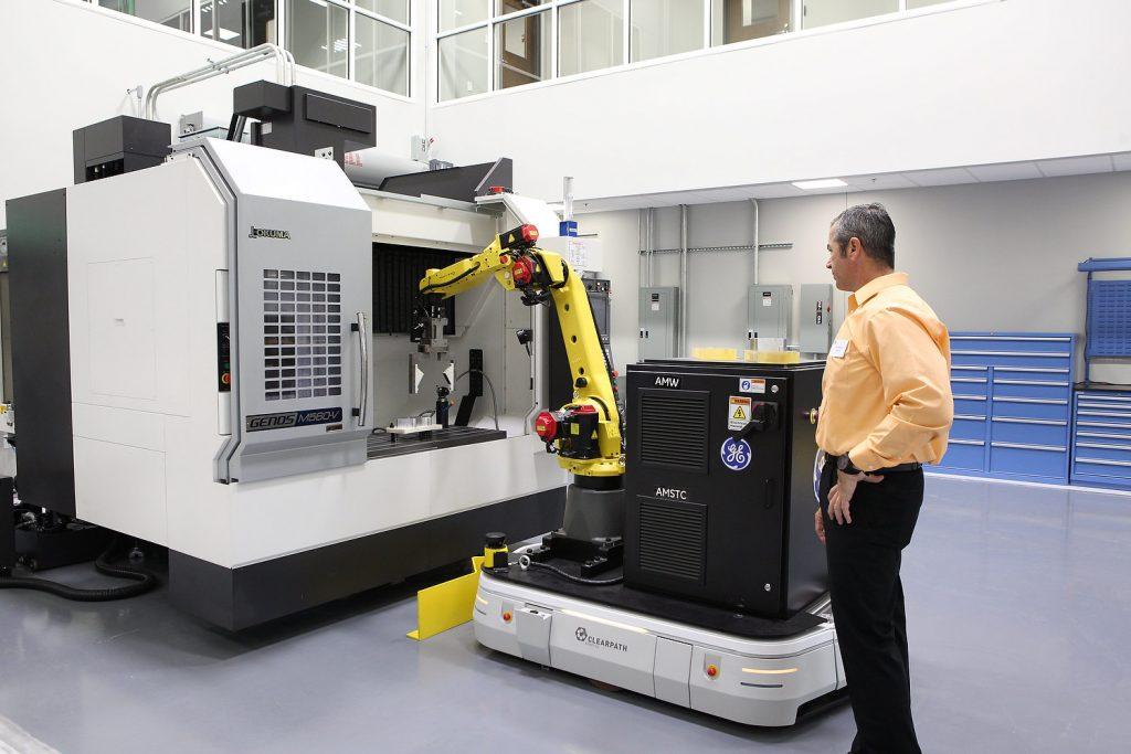 GE_3Dprint_robot_IDAR