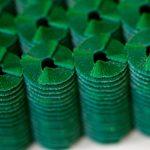 Green 3D Print HP 150x150 - Die HP Multi Jet Fusion 3D Drucker sind da!